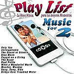 Decades Play List Music For 2