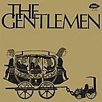 The Gentlemen The Gentlemen