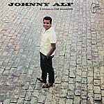 Johnny Alf Johnny Alf
