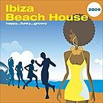V.A. Ibiza Beach House 2009
