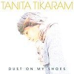 Tanita Tikaram Dust On My Shoes