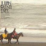 Paul Banks Julian Plenti Lives...