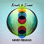Kraak & Smaak Mixed Feelings