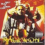 Raekwon Only Built 4 Cuban Linx
