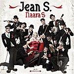 Jeans Naara S.