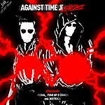 Against Time Against Time & Kaos