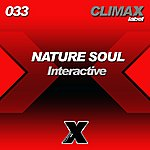 Nature Soul Interactive