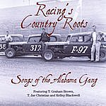 T. Graham Brown Racings Country Roots