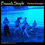 Prozack Staple The Next Chameleon