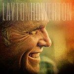 Layton Howerton Layton Howerton