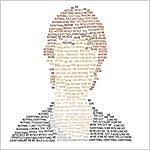 Mike Walker Letterface (The Wow Factor) - Single