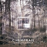 Chemtrail Sounds Like Ghosts Ep