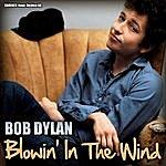 Bob Dylan Bob Dylan - Blowin' In The Wind