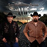 Hermanos Farias Back On Track
