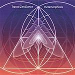 Trancezendance Metamorphosis