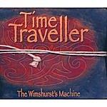 The Wimshurst's Machine Time Traveller