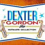 Dexter Gordon Ultimate Collection