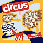 Circus I Know You