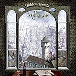 Morrigan Hidden Agenda