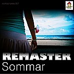 Remaster Sommar (Sundowner Club Mix)