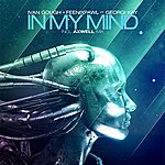 Ivan Gough In My Mind (Feat. Georgi Kay) (3-Track Single)