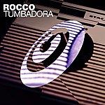 Rocco Tumbadora