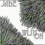 Jade Wish On