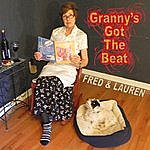 Fred Granny's Got The Beat