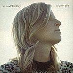 Linda McCartney Wide Prairie