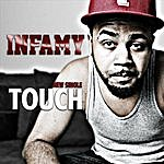 Infamy Touch