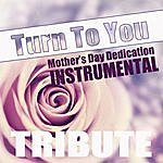 The Dream Team Turn To You (Mother's Day Dedication Justin Bieber Instrumental Tribute)
