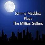 Johnny Maddox Johnny Maddox Plays The Million Sellers
