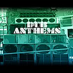 King Tubby Dub Anthems Platinum Edition