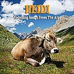 Heidi Yodelling Songs