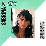 Sabrina My Chico - Single