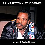 Billy Preston Heroes & Outta Space