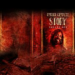 Cornell Campbell Cornell Campbell Story Vol 1 Platinum Edition