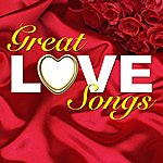 Andy Green Great Love Songs - Karaoke