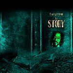 Barry Brown Barry Brown Story Platinum Edition