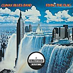 Climax Blues Band Flying The Flag (Remastered)