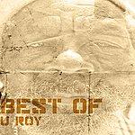 U-Roy Best Of U Roy Platinum Edition