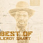 Leroy Smart Best Of Leroy Smart Platinum Edition