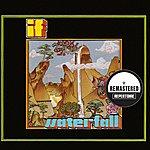I-F Waterfall (Remastered)