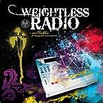 Blueprint Weightless Radio: A Collection Of Blueprint Instrumentals