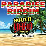 BurnDown South Yaad Muzik ''paradise Riddim''