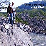 Wallace Jump Or Fall