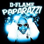 D-Flame Paparazzi