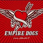 Empire Dogs Love Attacks!!!