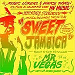 Mr. Vegas Sweet Jamaica