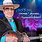 Bobby Osborne New Bluegrass And Old Heartaches